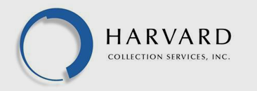 Harvard Collection Services, Inc